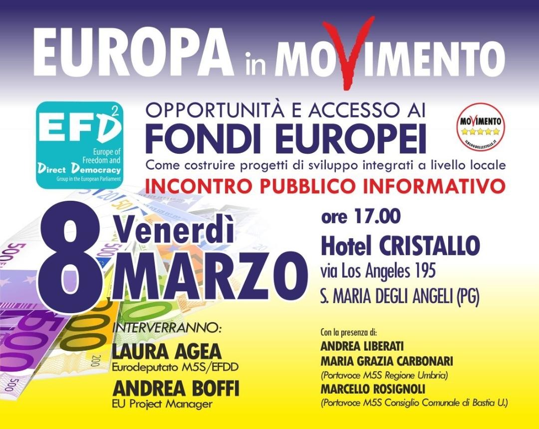 fondi-diretti-europei
