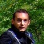 Avatar di Marco Pampanelli